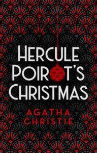Hercule Poirot's Christmas Book